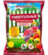 """Универсальный 5л /5 """"Народный грунт"""""""