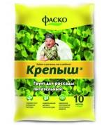 """Крепыш Рассадный 10л /5 """"Фаско"""""""