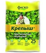 """Крепыш Рассадный 25л """"Фаско"""""""