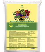 """Грунт Универсальный 50л """"Нов-Агро"""" /1"""
