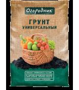 """Огородник Универсальный 40л /1 """"Фаско"""""""