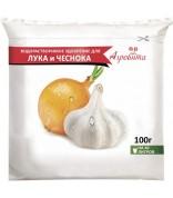 Агровита Для лука и чеснока 100г /50