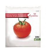 Агровита Для томатов, перцев и баклажанов 100г /50