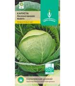 Капуста Вьюга сред(Евро) ц/п