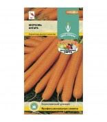 Морковь Ангара (Евро) ц/п